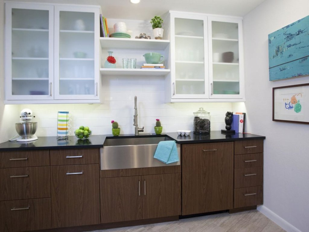 Kitchen Wooden Floor Small Kitchen Usual Ceiling Ideas Kitchen Counter Stools