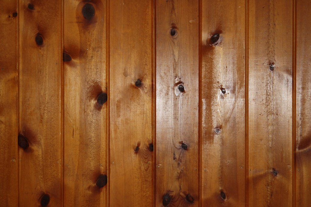 Knotty Pine Paneling Draftwood Forest Product Knotty Pine Laminate Flooring Remodeling Ideas