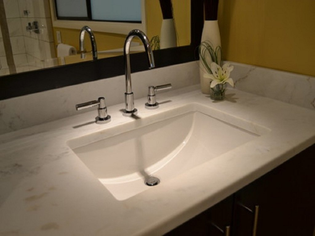 Kohler Bathroom Vanities Square Undermount Bathroom Sink The Importance Of Good Deep Kitchen Sinks