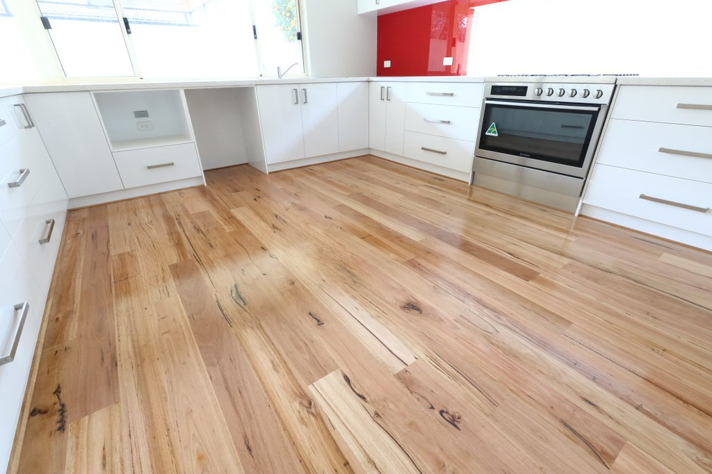 Laminate Flooring Melbourne Australium Laminate Flooring Bedroom Stone Look Laminate Flooring Ideas