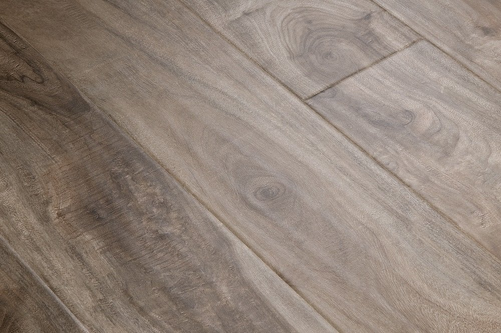 Lamton Laminate 12mm Exotic Collection West Betawi Grey Rustic Laminate Flooring Of Unique Personality