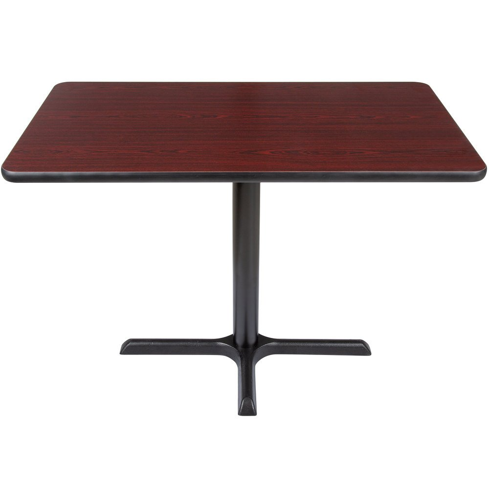 Lancaster Table Seating Standard Height Table 24 Counter Height Kitchen Tables Design