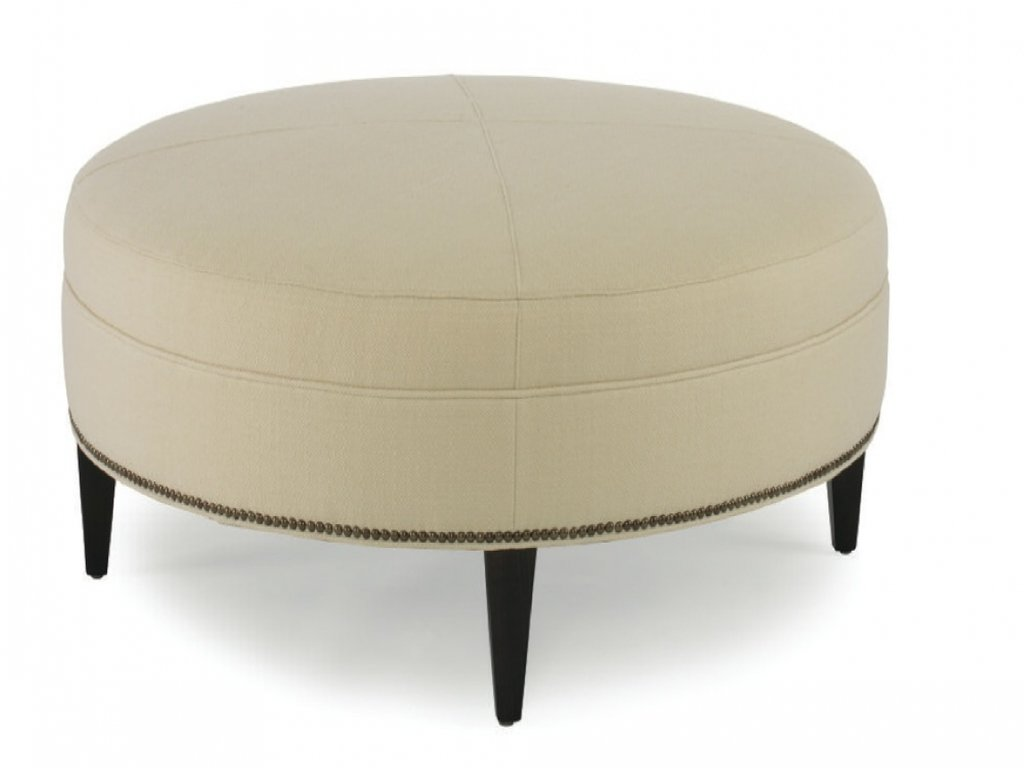 Large Ottoman Large Upholstered Ottoman Large How To Make Round Ottoman Coffee Table