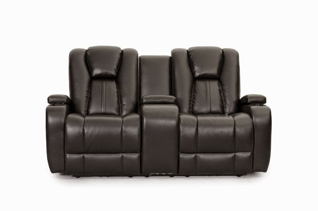 Leather Dual Reclining Sofa Homelegance Cranley Reclining Removing Dual Reclining Sofa