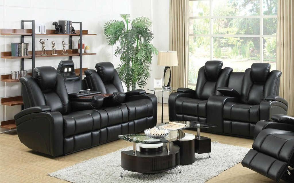 Leather Reclining Sofa Loveseat Set Myleene Collection Leather Sofa And Loveseat Covers