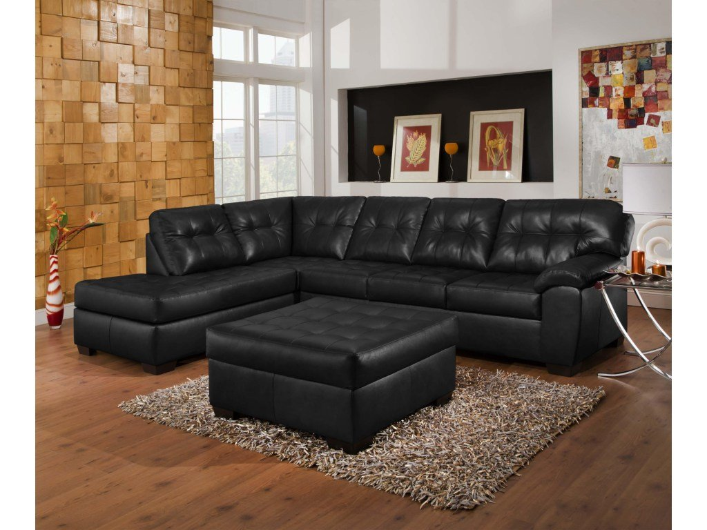 Leather Shaped Couch Top Living Room Idea Black Measure U Shaped Sectional Sofa