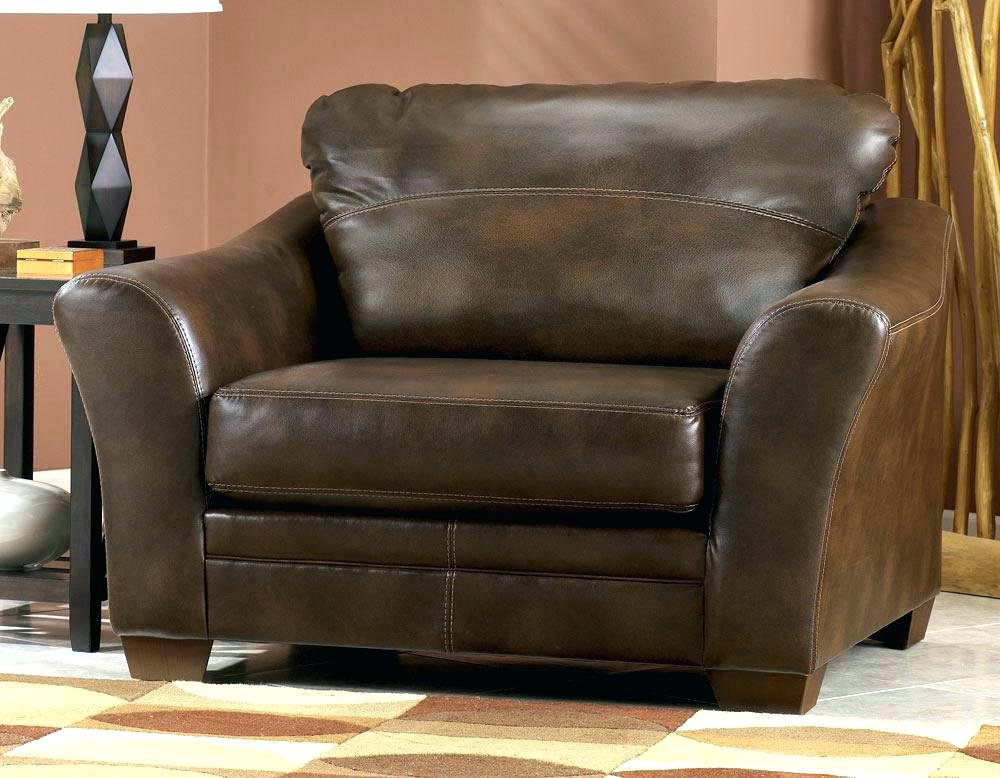 Leather Twin Sleeper Sofa Medium Size Sleeper Sofa How To Make Twin Sleeper Sofa