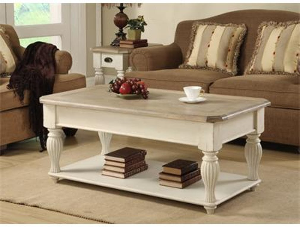 Lift Top Rectangular Coffee Table Rv32504 A Unique Square Lift Top Coffee Table