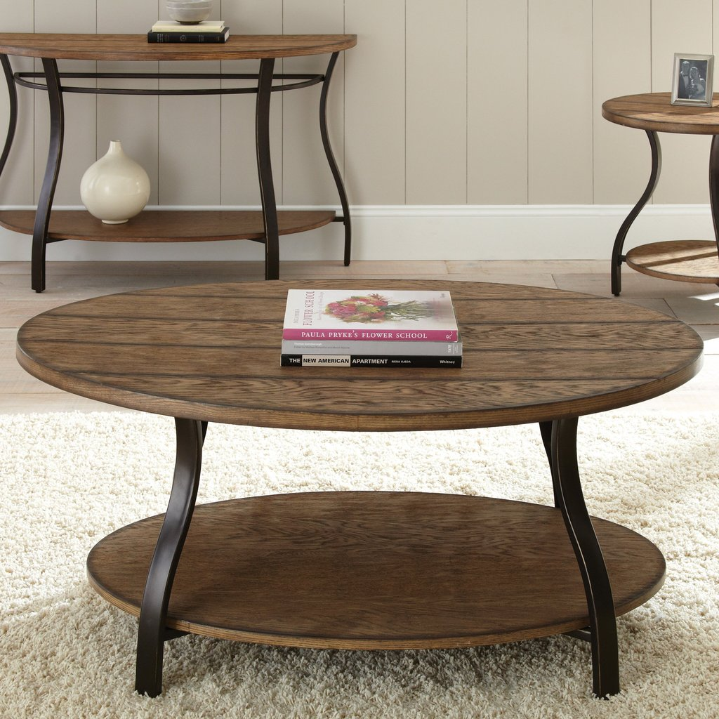Light Wood Coffee Table Antique Of Reclaimed Wood Coffee Tables