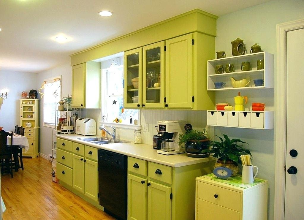 Lime Green Kitchen Bright Green Kitchen Lime Green Kitchen What Colors Look Best With Green Kitchen Walls?