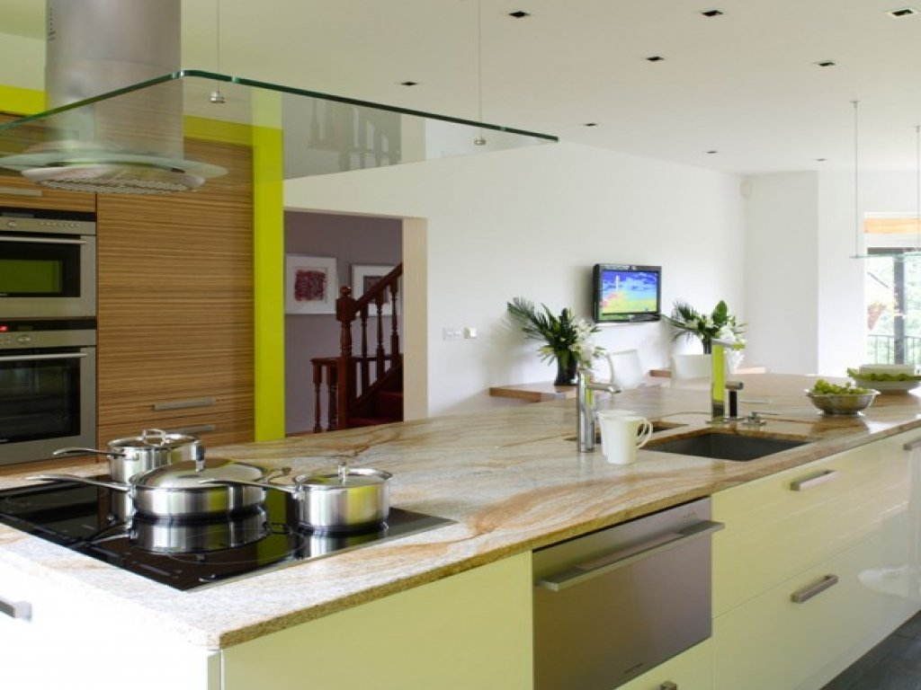 Lime Green Kitchen Modern Lime Green Kitchen Green What Colors Look Best With Green Kitchen Walls?