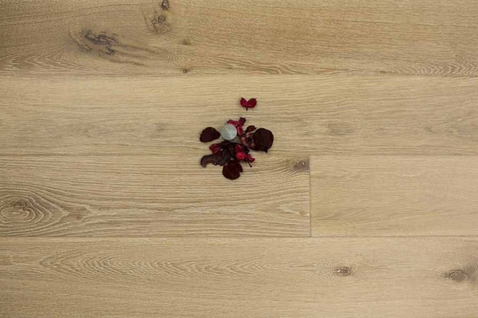 Limed Oak Engineered Flooring Latest Trend Wood White Washed Laminate Flooring With Vinegar