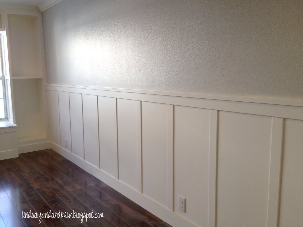 Lindsay Drew Condo Remodel How To Build Shaker Cabinet Doors Style