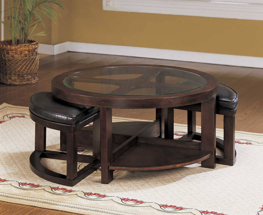 Living Room Choose Contemporary Antique Of Reclaimed Wood Coffee Tables