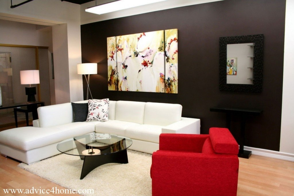 Living Room Idea Black White Red House Design Plan Beautiful Red Living Room Ideas
