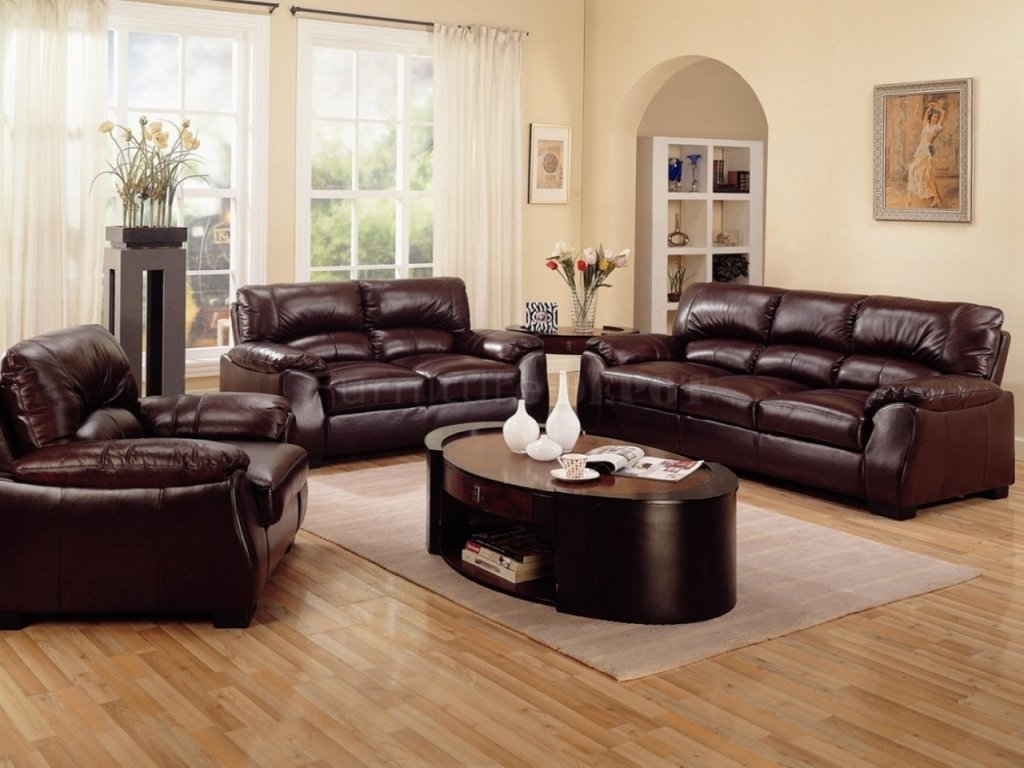 Living Room Idea Leather High Living Room Furniture The Best Way To Keep Clean Beige Leather Sofa