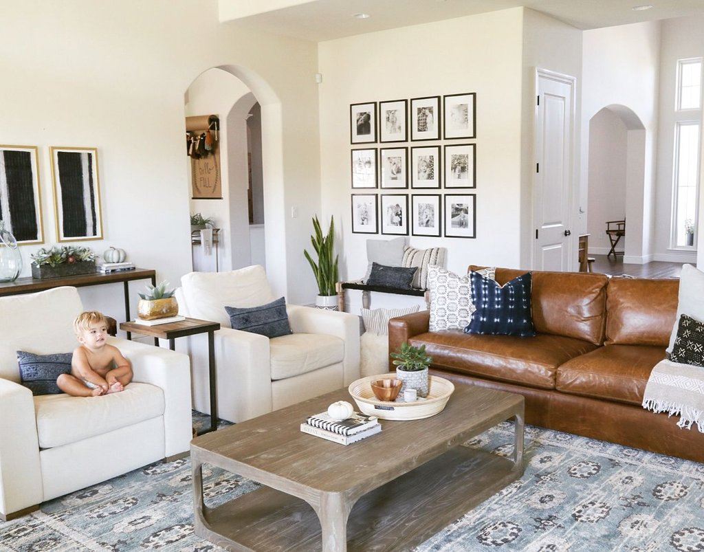 Living Room Leather Couch Amazing Home Interior Chesterfield Sofa Restoration Hardware