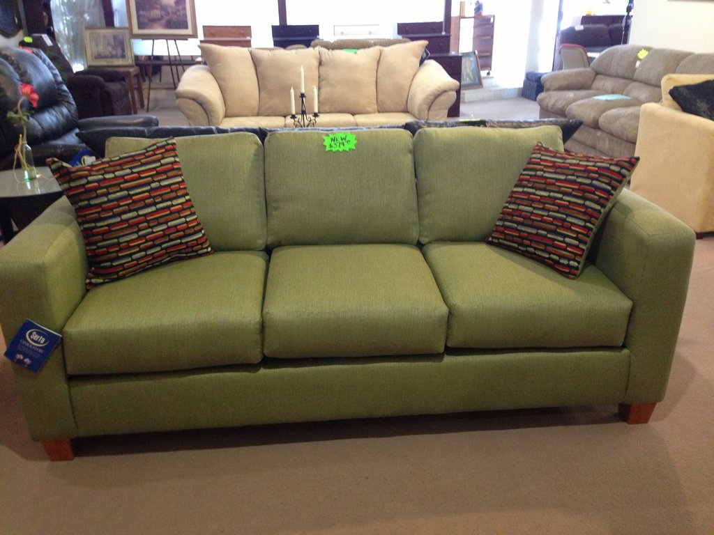 Love Green Couches Couche Jetable Ecologique Love Sectional Sofas For Small Spaces Modern
