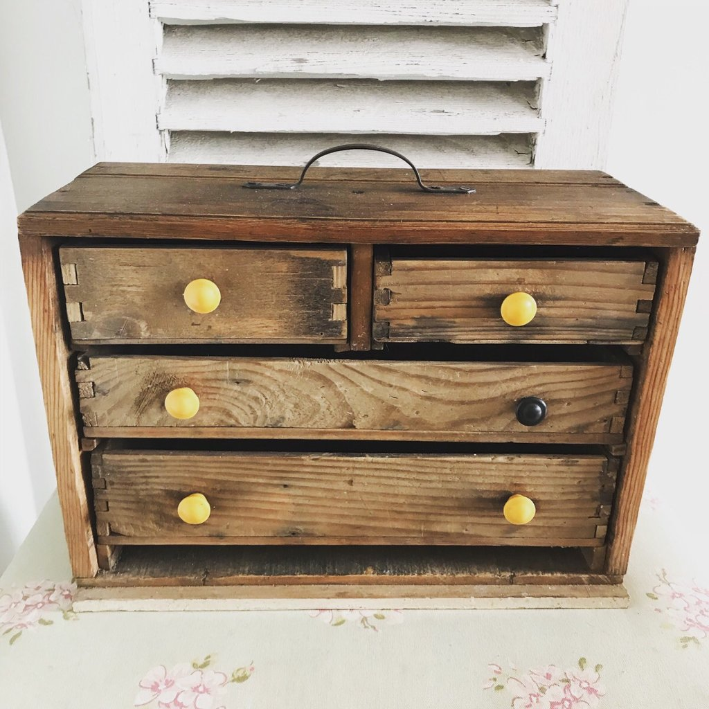 Lovely Handmade Pine Engineer Cabinet Evie Young Kids Modern Bedroom Furniture
