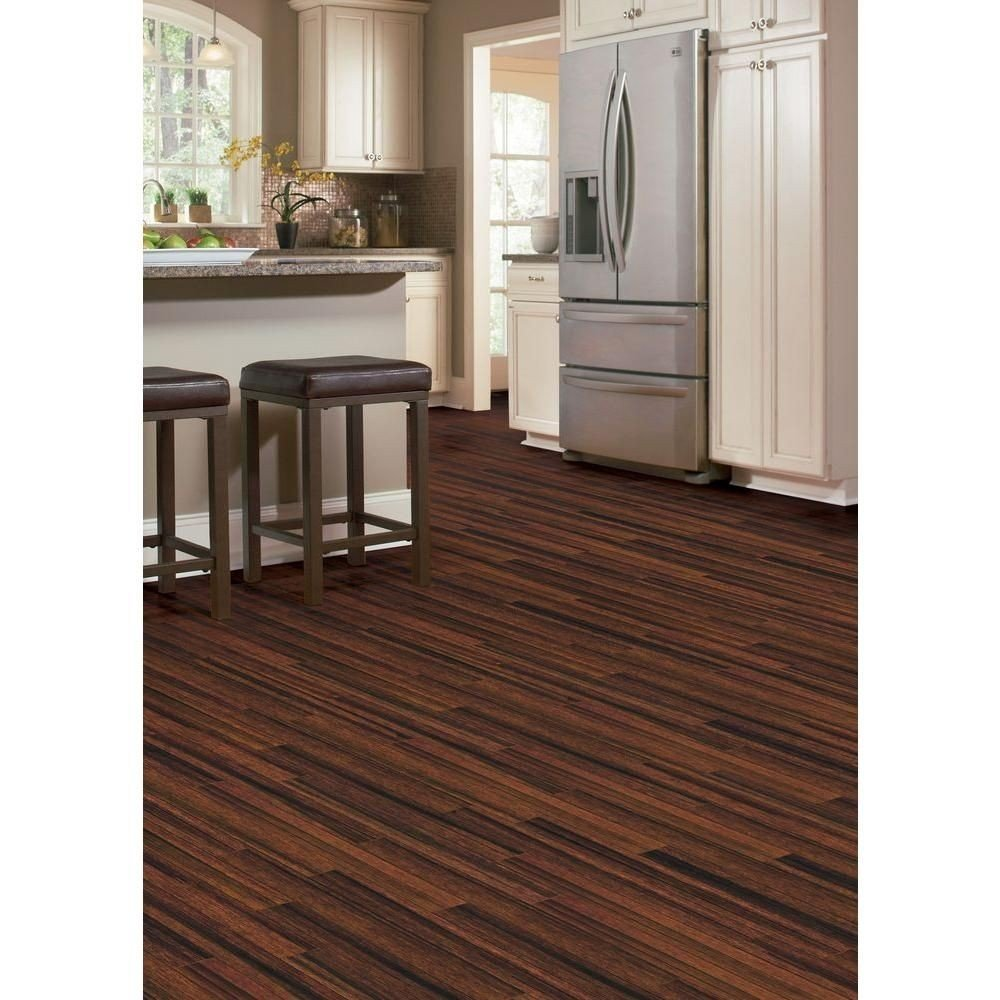 Luxury Home Legend Bamboo Flooring Home Depot Ignite Tiger Wood Flooring For A Warmer Home