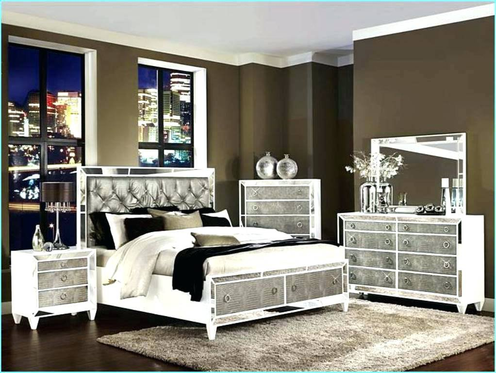 Luxury Mirrored Bedroom Furniture Furniture Design Create Dressing Table With Mirrored Dresser