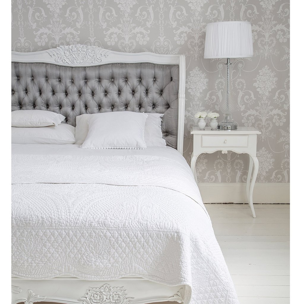 Luxury Upholstered Beds Headboard Queen Bed Deluxe Make An King Upholstered Headboard Size Sheet