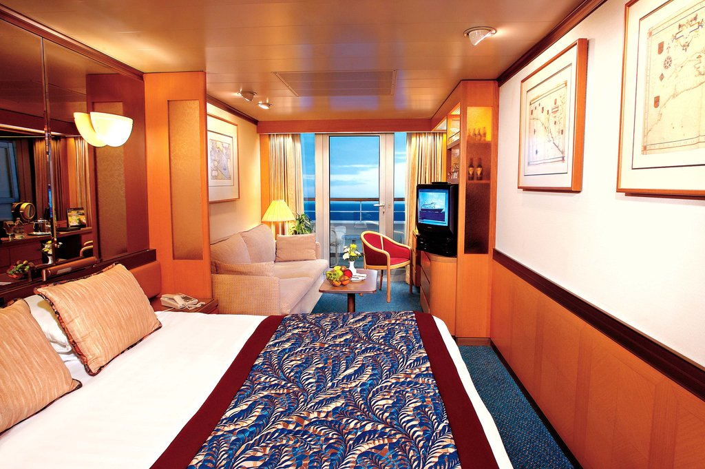 Maasdam Cruise Direction Tailor Cruise Holiday Ideas For Wooden Clothes Rack