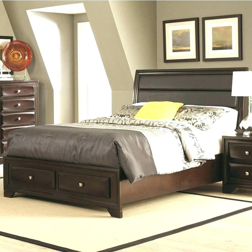 Macy Headboard Medium Size Cool King Size Bed How To Make A Header Two Queen Size Headboards
