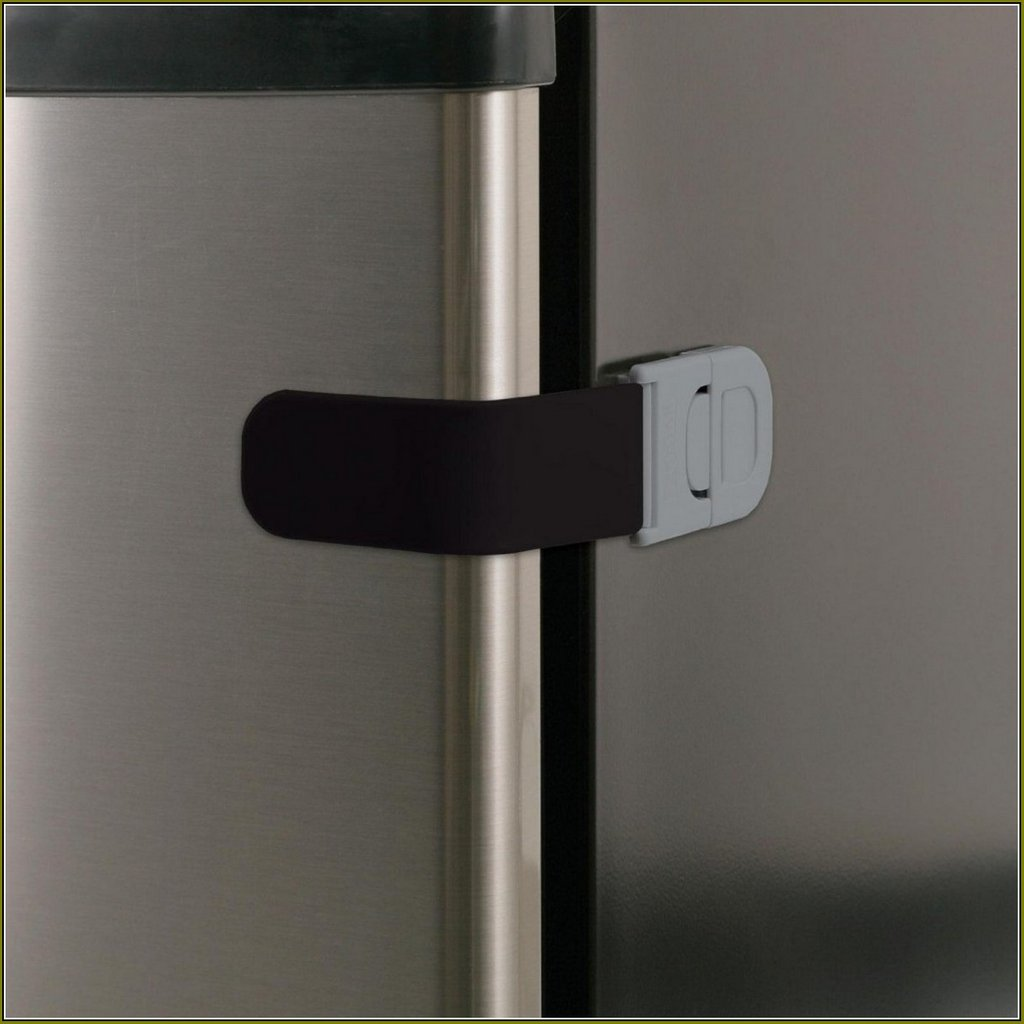 Magnetic Childproof Cabinet Lock Home Design Idea Guideline To Install File Cabinet Locks