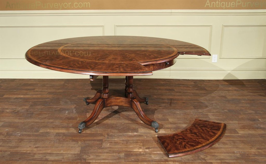 Mahogany Dining Table Expand 50 74 Inch Extendable Dining Table Ideas