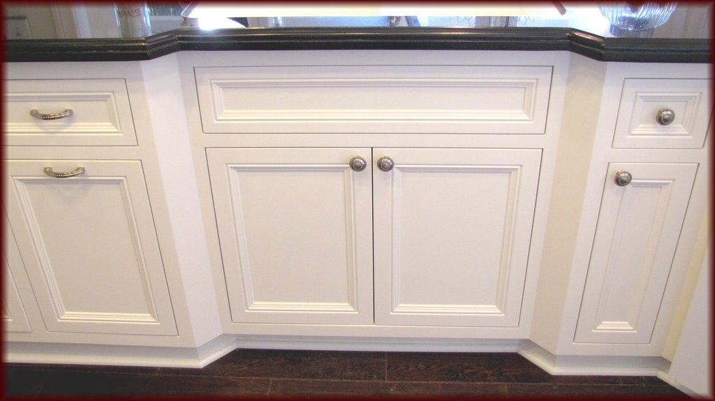 Making Inset Cabinet Door Custom Inset Cabinet Guideline To Build Recessed Medicine Cabinet