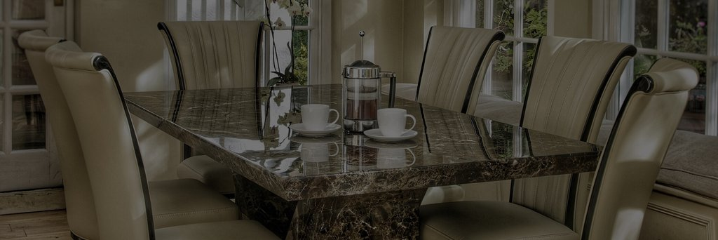 Marble Dining Table London Marble Company How To Refinish Marble Table Tops