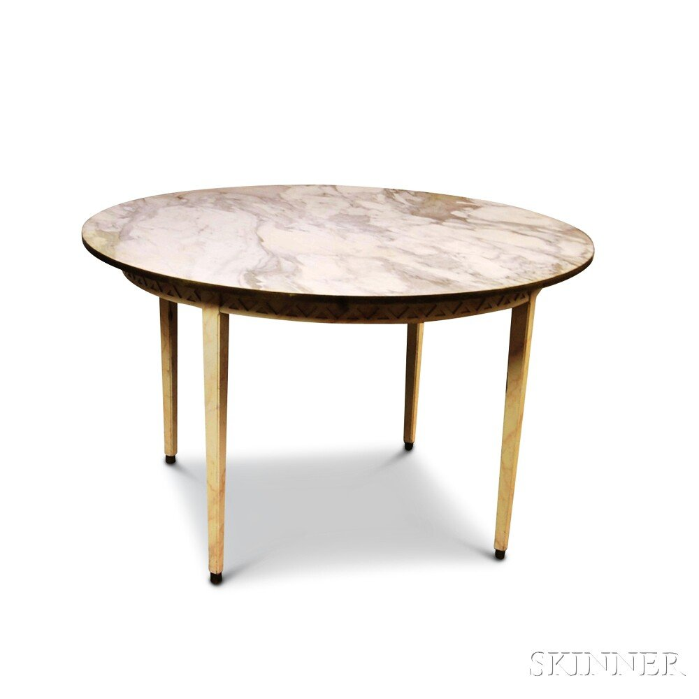 Marble Top Dining Table 48 Marble Top Dining Table The Round Marble Dining Table