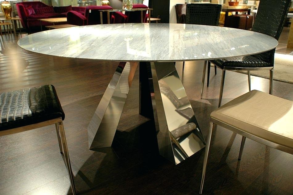 Marble Top Dining Table Mobreezy Club How To Refinish Marble Table Tops