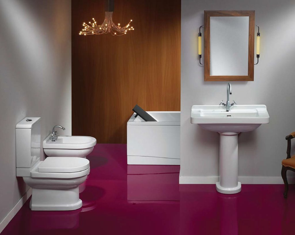 Maroon Small Bathroom Www Tenmien Store Shower Stalls For Small Bathrooms