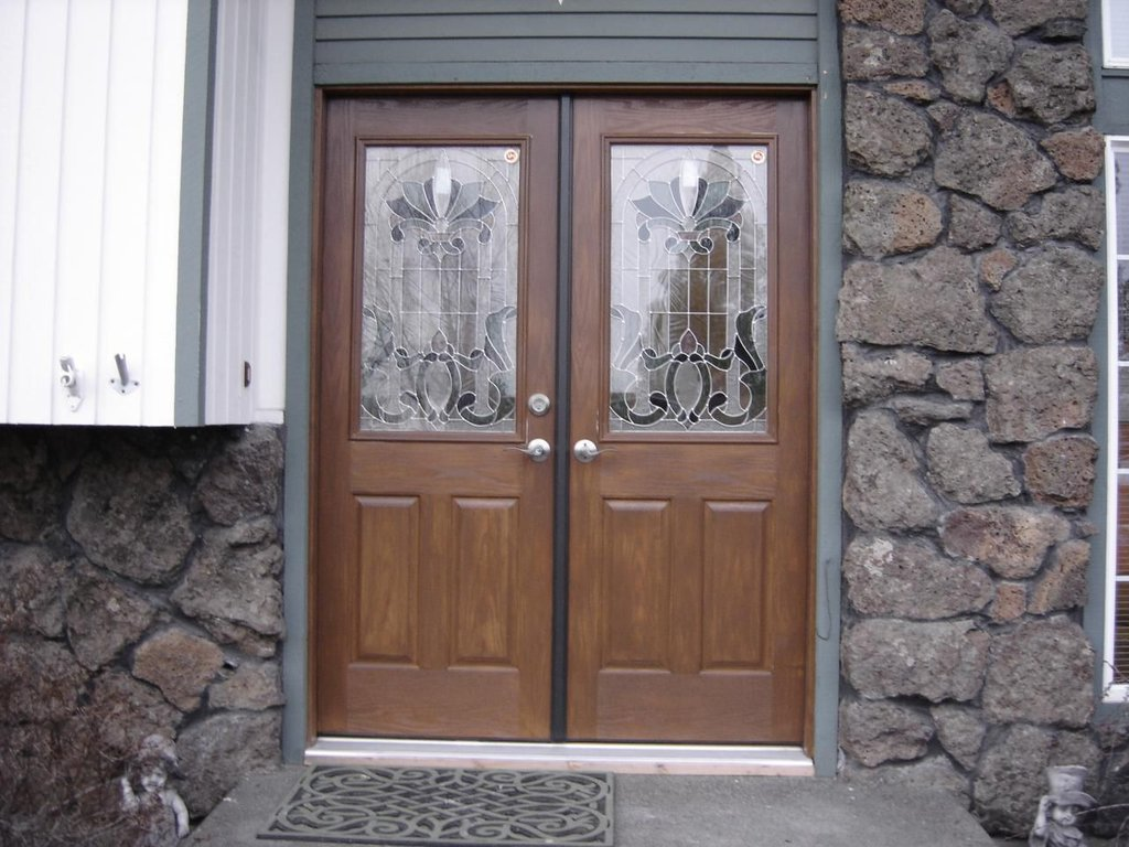 Masonite Exterior Doors Affordable Masonite Exterior Solid Wood Exterior Doors