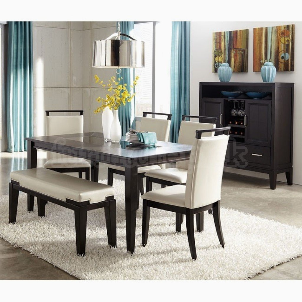 Mathi Brother Dining Table Best Oversized Sectional Sofas