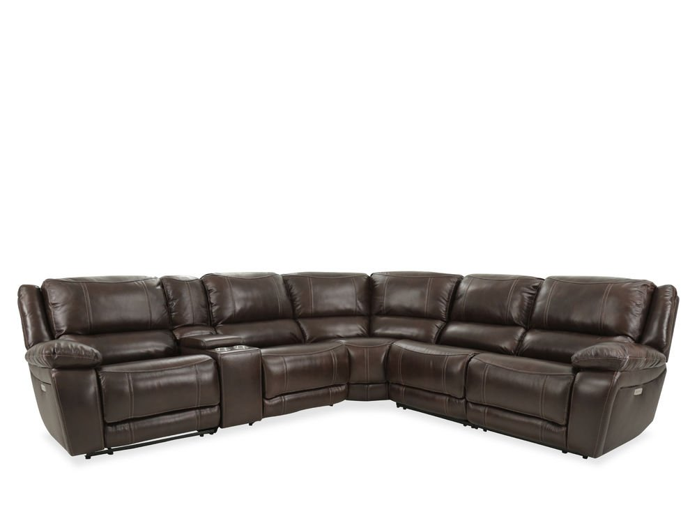 Mathi Brother Leather Couch Home Design Idea Best Oversized Sectional Sofas