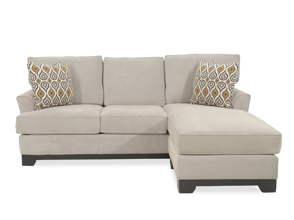 Mathi Brother Living Room Furniture Sectional Sofa Best Oversized Sectional Sofas