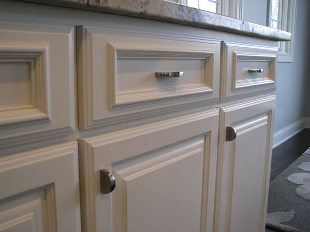 Mdf Replacement Cabinet Door Drawer Front Cabinet How To Match Thermofoil Cabinet Doors
