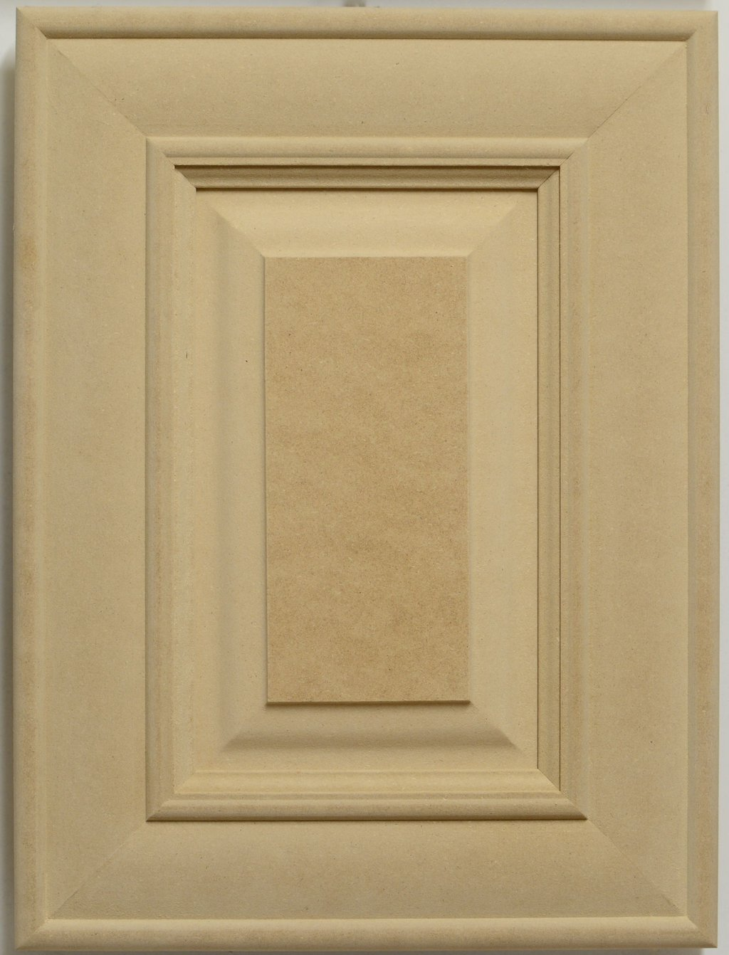 mdf kitchen cabinet doors mdf replacement cabinet door mdf thermofoil cabinet door 23115