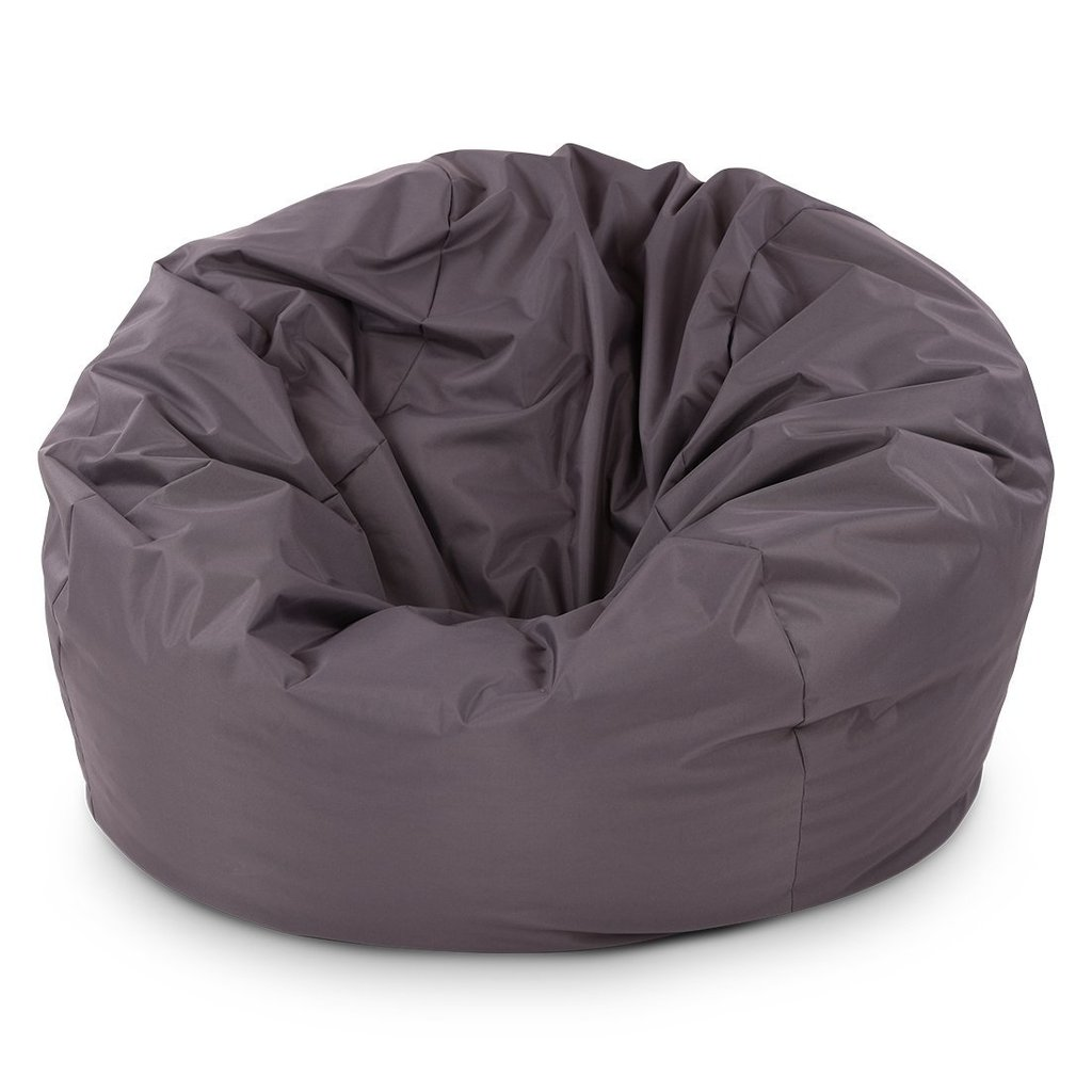 Memory Foam Bean Bag Chair Home Furniture Design Memory Foam Bean Bag