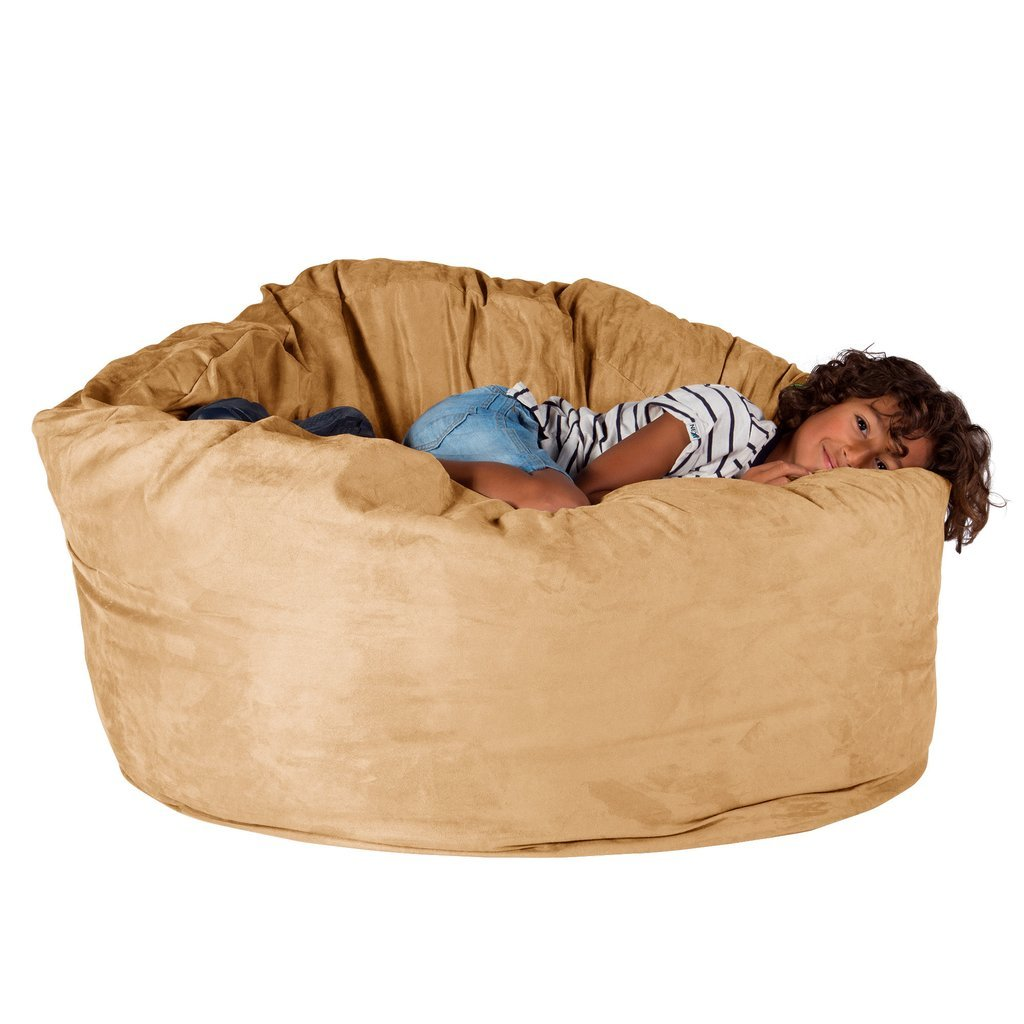 Memory Foam Bean Bag Chair Large Memory Foam Bean Bag 5 Memory Foam Bean Bag