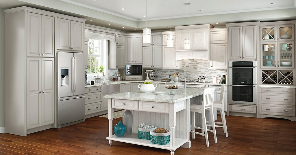 Menard Kitchen Pantry Cabinet Inspirational Huron Oak Knotty Pine Cabinets