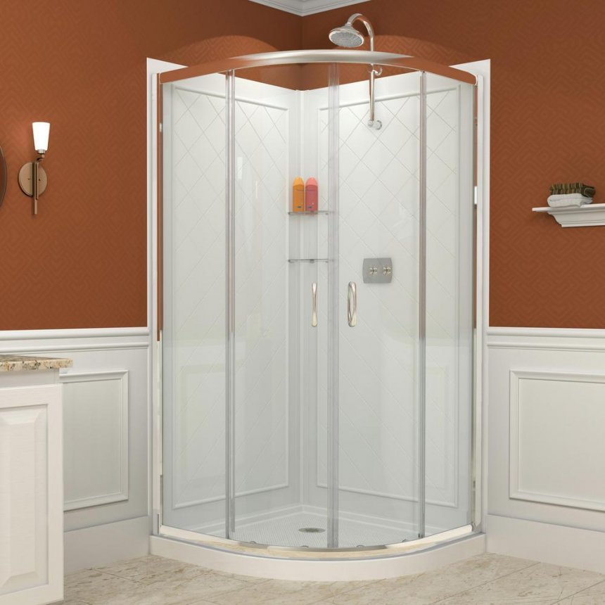 Menard Shower Stall Tag Piece Acrylic Stall Tub Shower Stalls For Small Bathrooms