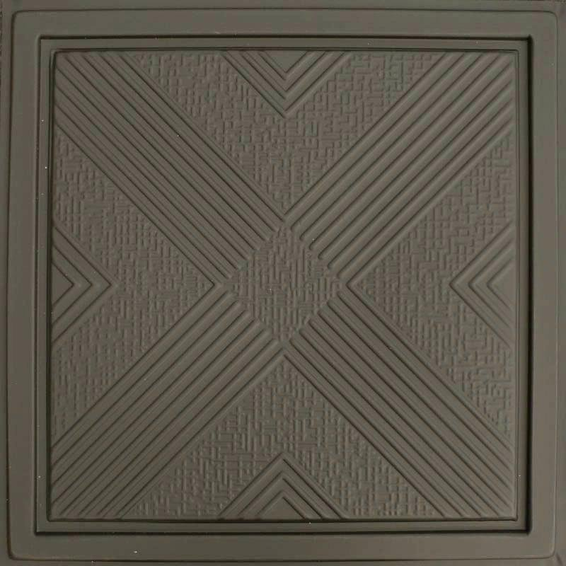 Metal Ceiling Tile Metal Ceiling Plywood Siding Ply Bead Panel