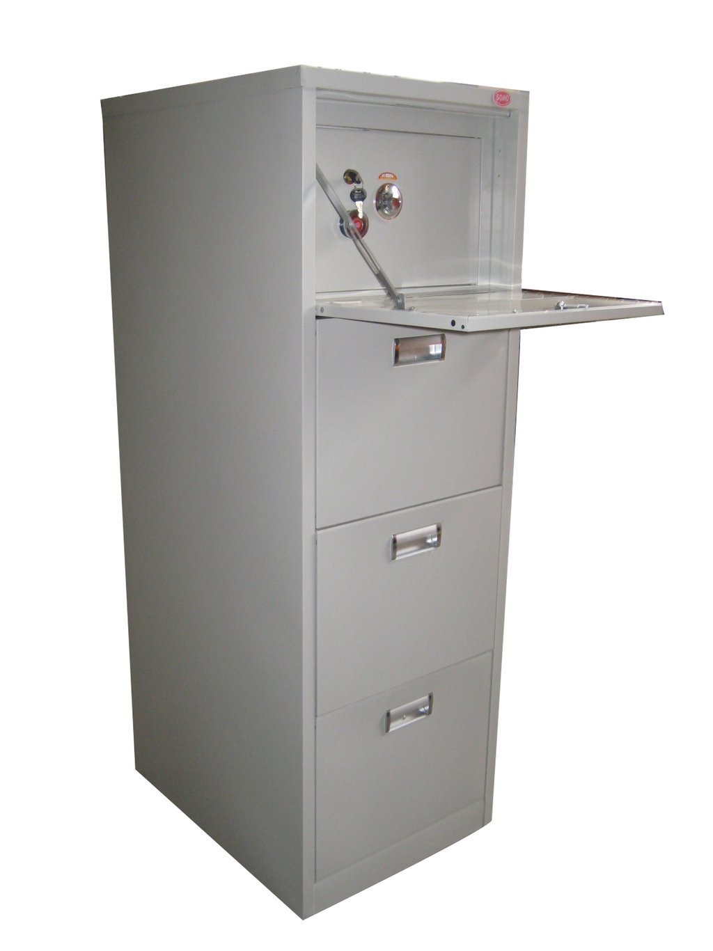 Metal Divider Filing Cabinets Metal Filing Lateral File Cabinet Home Ideas