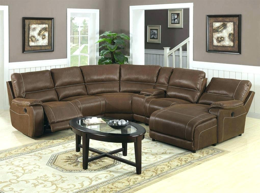 Microfiber Couch Repair Suede Furniture Cleaner Micro Sectional Sofa