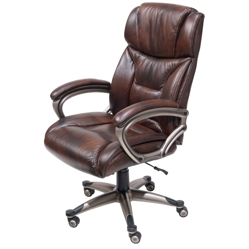 Mid Century Reproduction Furniture Fantastic Armless Office Chairs: Donu0027t  Miss It