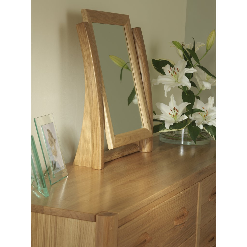 Mirror Design Ideas Citru Uk Oak Dressing Table Mirror Create Dressing Table With Mirrored Dresser
